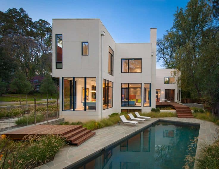 19 Modern Modular Homes To Consider Building In 2016 (3)