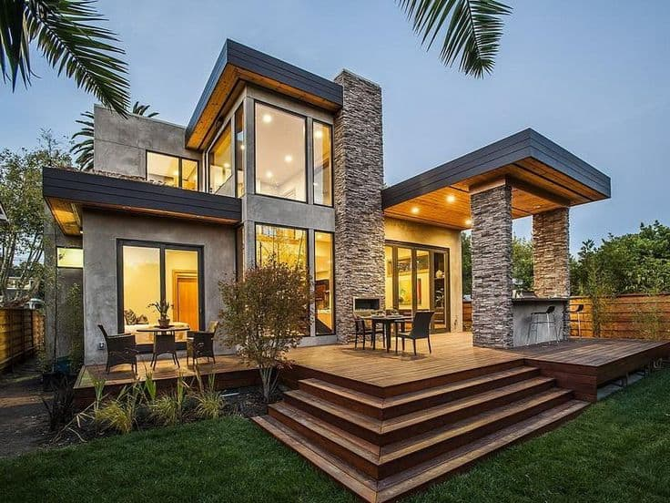 19 Modern Modular Homes To Consider Building In 2016 6