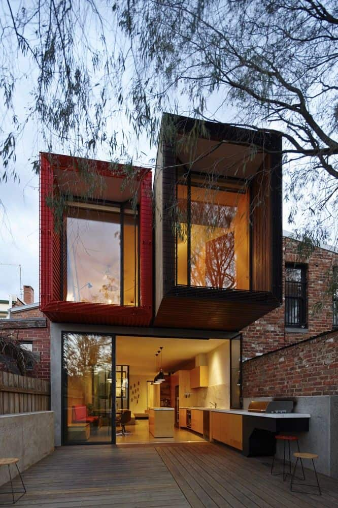 17 Modular Homes To Consider Building In 2016 - Homesthetics ...