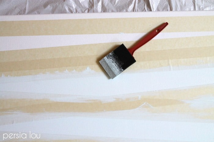 3 Canvas Painting Ideas You Should Definitely Take On homesthetics (26)