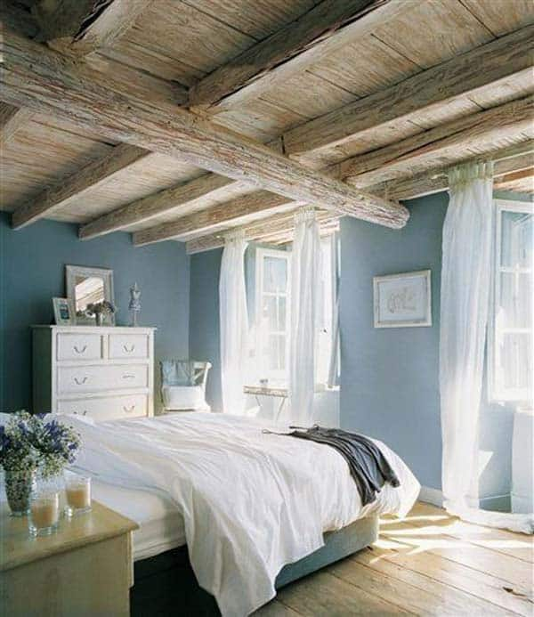 WOODEN CEILINGS WILL TRANSFORM YOUR CEILING BEAUTIFULLY