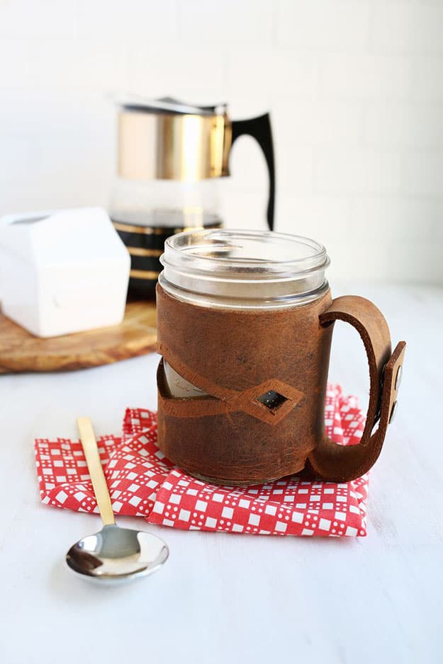 Find inspiration in top 27 exquisite diy gift ideas for Diy gift projects