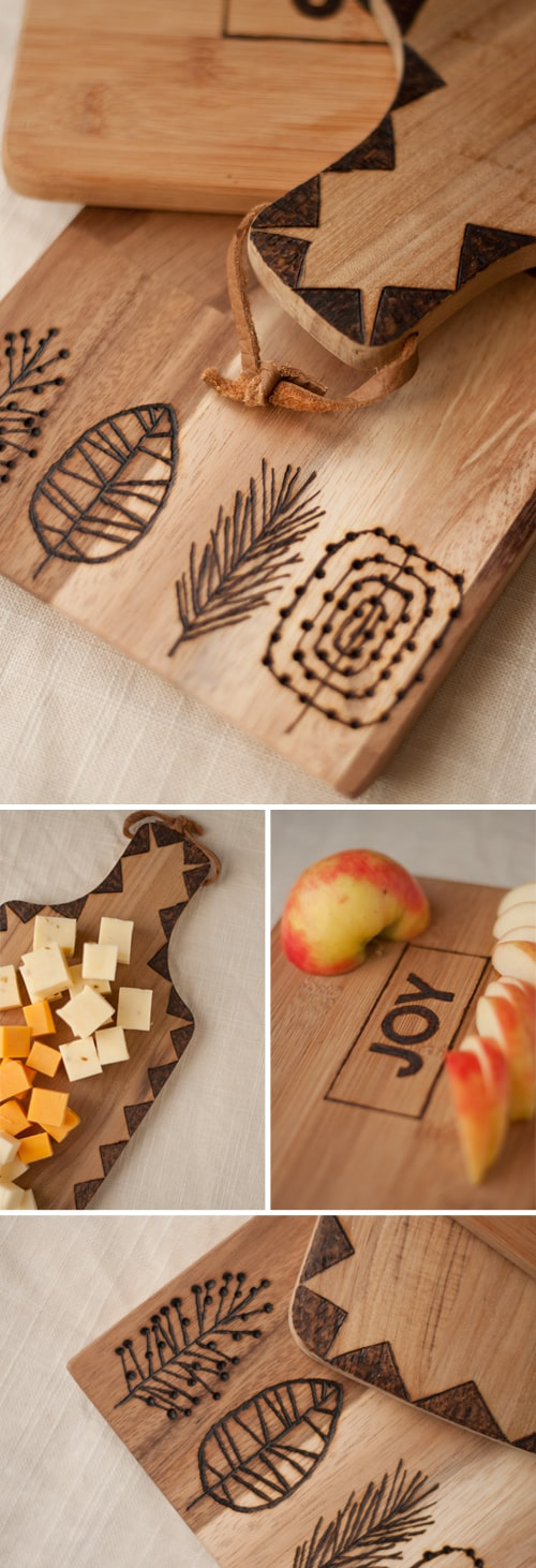 Find Inspiration In Top 27 Exquisite DIY Gift Ideas-homesthetics (13)