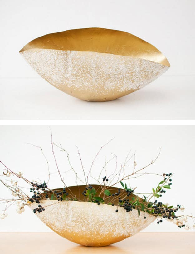 Find Inspiration In Top 27 Exquisite DIY Gift Ideas-homesthetics (17)