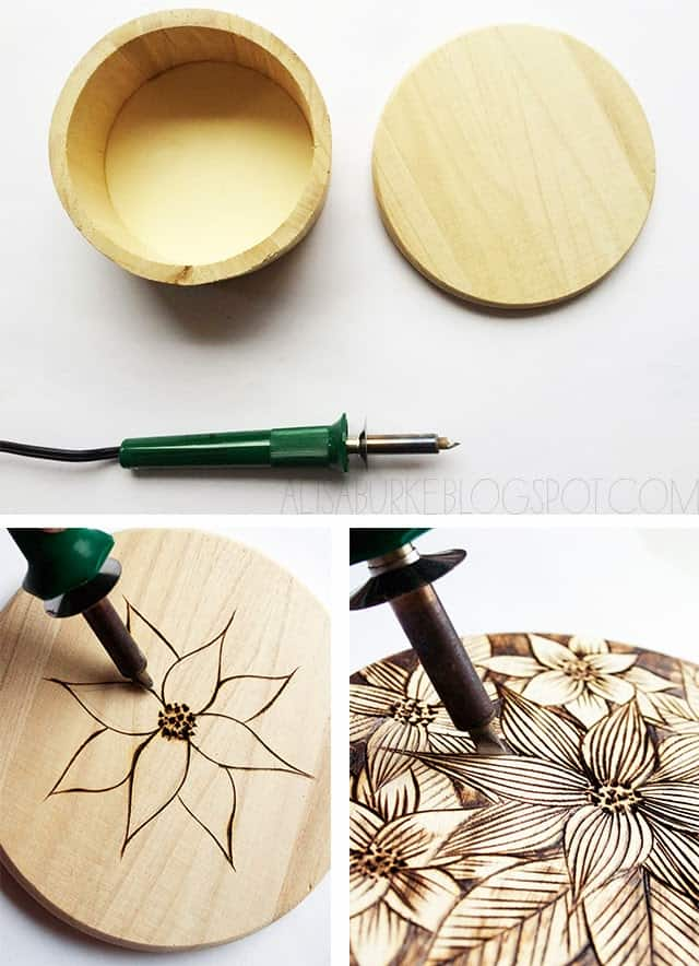 Find Inspiration In Top 27 Exquisite DIY Gift Ideas ...