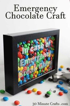 Find Inspiration In Top 27 Exquisite DIY Gift Ideas homesthetics (2)