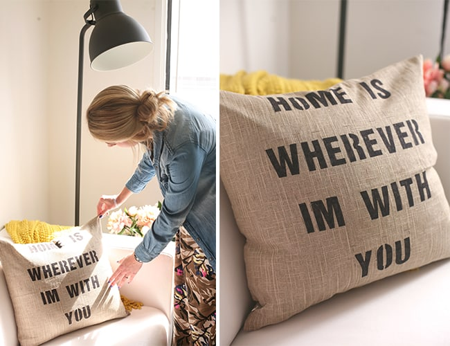 Find Inspiration In Top 27 Exquisite DIY Gift Ideas-homesthetics (3)