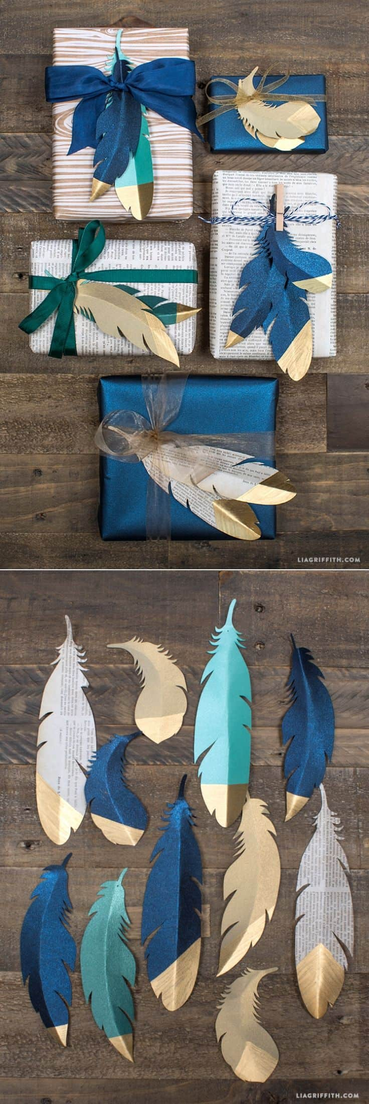 Find Inspiration In Top 27 Exquisite DIY Gift Ideas homesthetics (3)