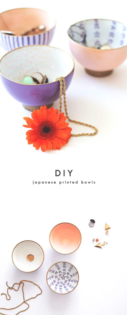 Find Inspiration In Top 27 Exquisite DIY Gift Ideas-homesthetics (8)