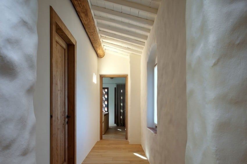 Brilliant Nineteenth Century Home Renovation by MIDE architetti homesthetics (10)