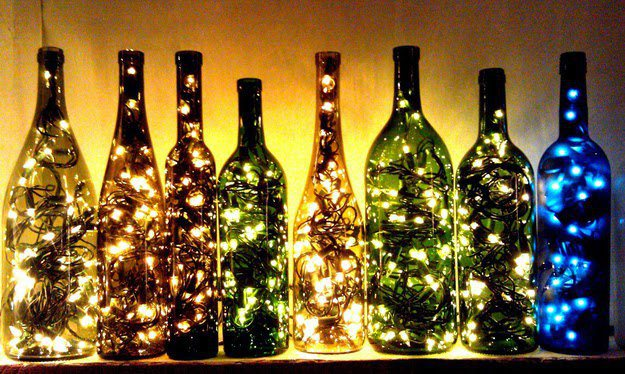 DIY-Wine-Bottle-light