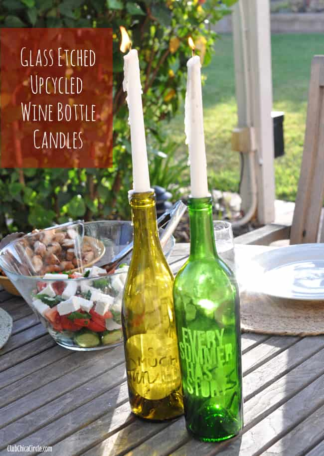 Glass-Etched-Wine-Bottle-Candles