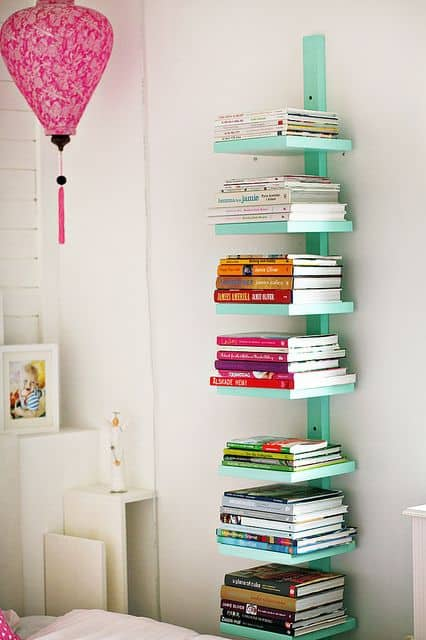 13 Tips and Tricks On How To Decorate A Small Bedroom - Page 2 of ...