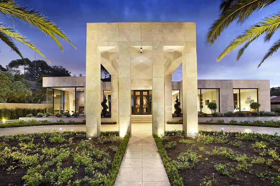 Large-Luxurious-Modern-Mansion-in-Melbourne-Wearing-Contemporary-Style-homesthetics-1