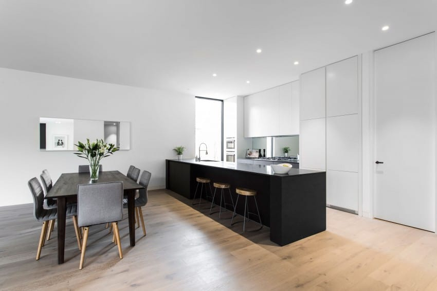 Lubelso Home Designs Elegant Minimalist Contemporary Home homesthetics (11)