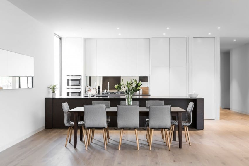 Lubelso Home Designs Elegant Minimalist Contemporary Home homesthetics (13)