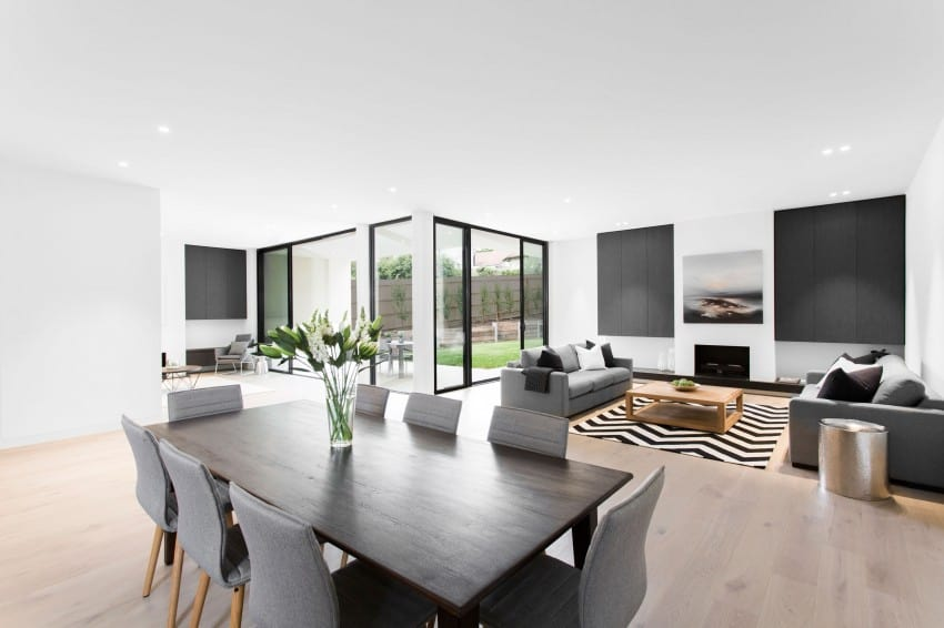 Lubelso Home Designs Elegant Minimalist Contemporary Home homesthetics (14)