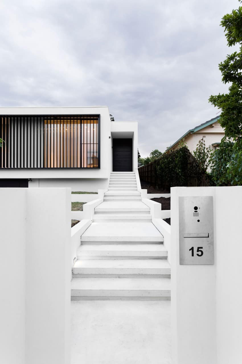 Lubelso Home Designs Elegant Minimalist Contemporary Home homesthetics (3)