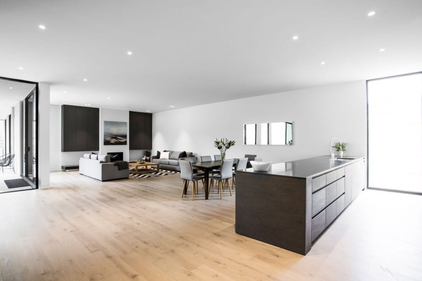 Lubelso Home Designs Elegant Minimalist Contemporary Home homesthetics (6)