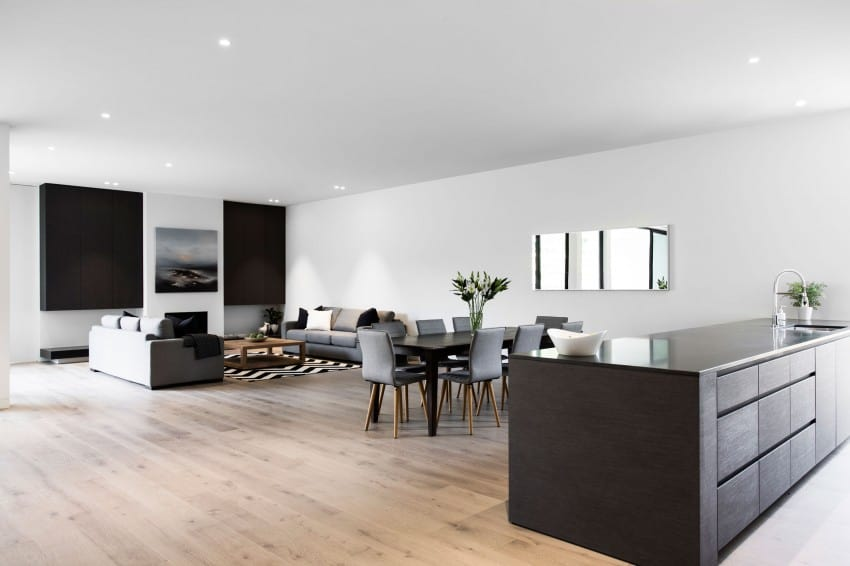 Lubelso Home Designs Elegant Minimalist Contemporary Home homesthetics (7)