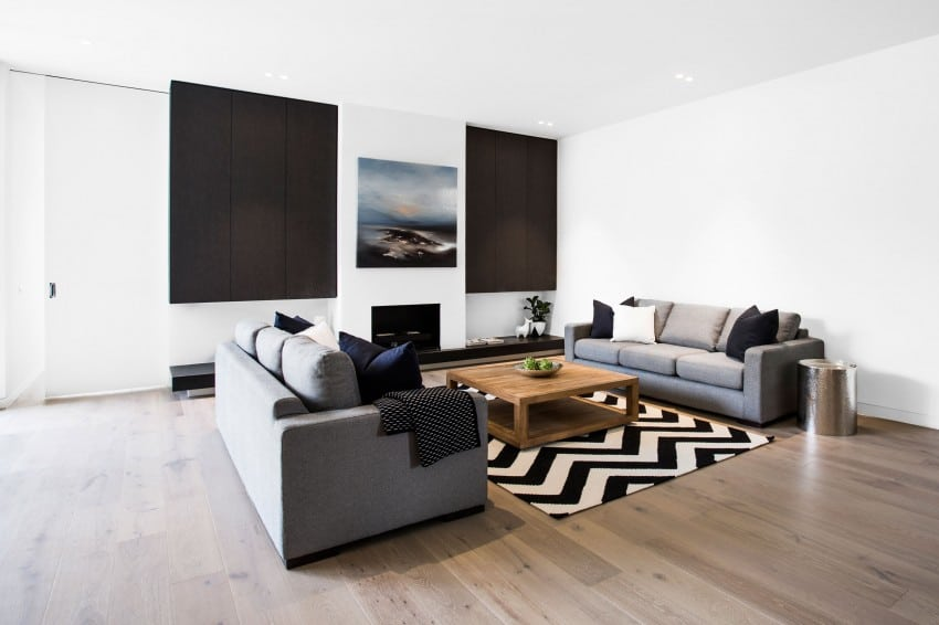 Lubelso Home Designs Elegant Minimalist Contemporary Home homesthetics (8)