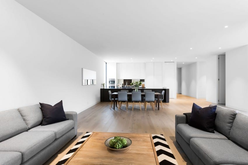 Lubelso Home Designs Elegant Minimalist Contemporary Home homesthetics (9)