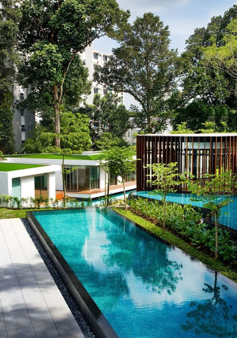 Screen-House-by-K2LD-Architects-Exotic-Modern-Mansion-in-Singapore-homesthetics-7