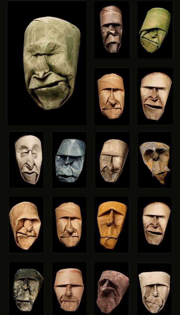 Toilet-Paper-Roll-Faces-Artwork-1