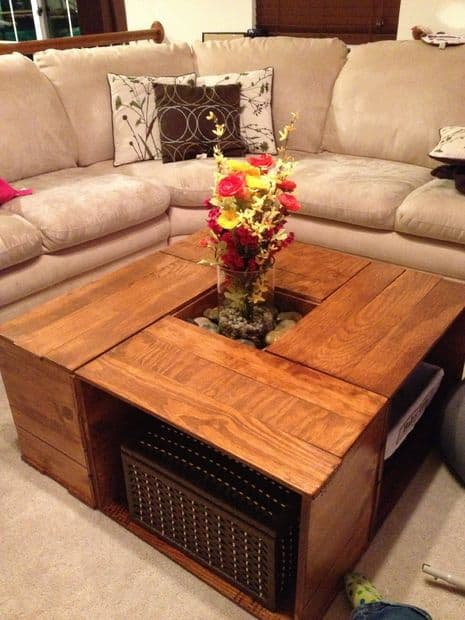 crate coffee tables homesthetics (1)