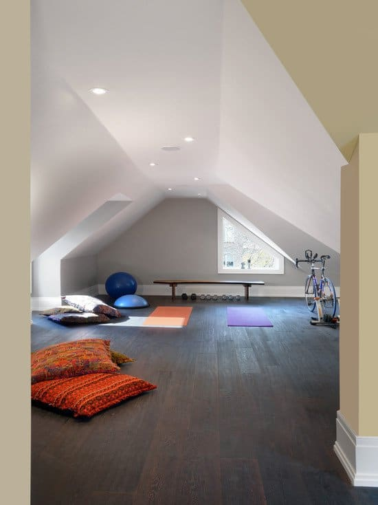decor homesthetics Get Your Home Fit With These 92 Home Gym Design Ideas (13)