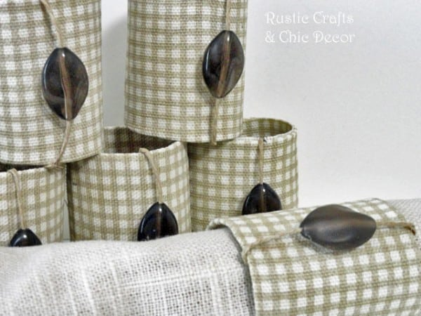 diy-napkin-rings-toilet papers