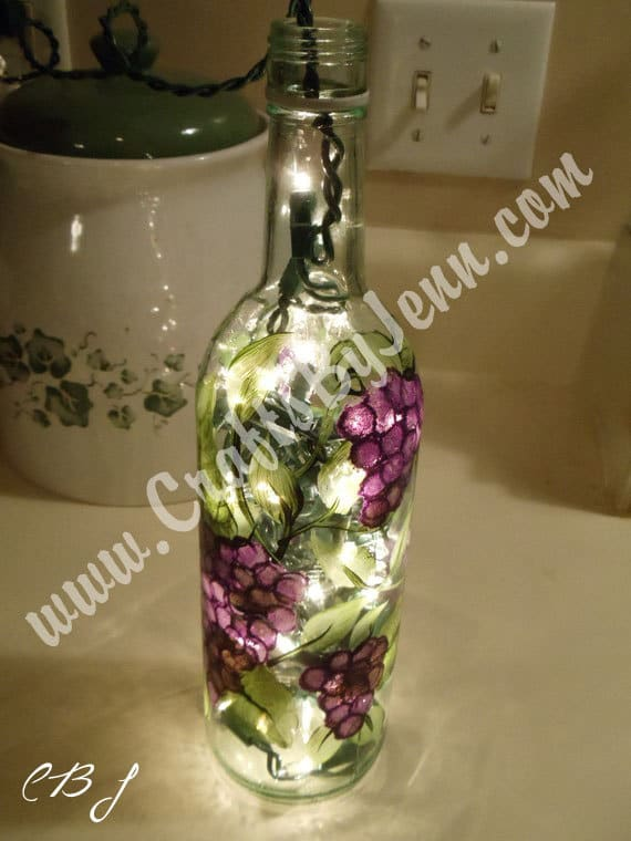 Learn The Basic Tips And Tricks On How To Paint Glass Homesthetics