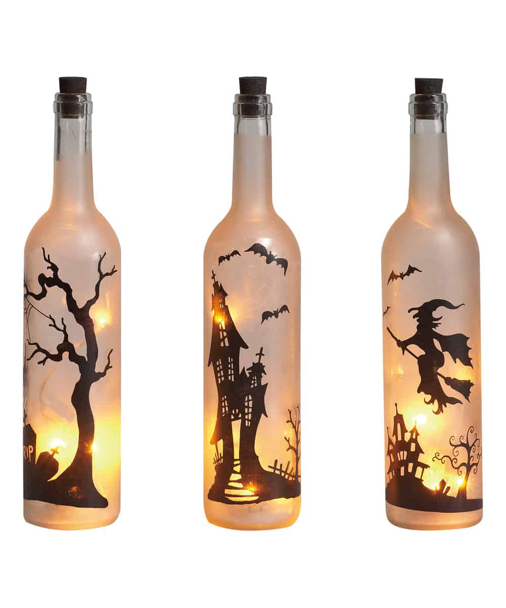 Learn the basic tips and tricks on how to paint glass for Paint vino