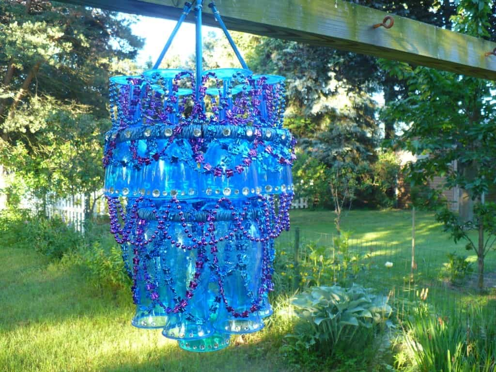 patio-chandy dollar craft