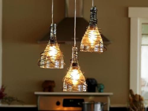 wine-bottle-pendant-light