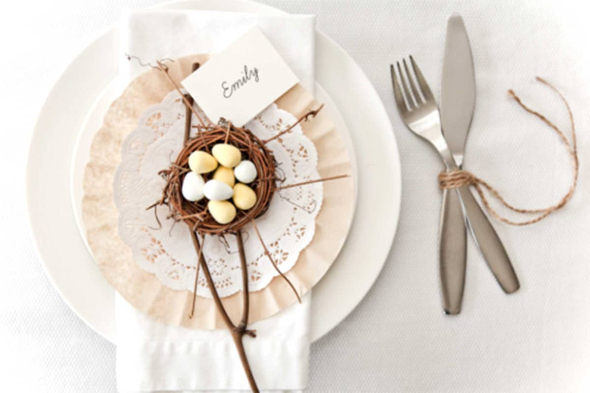 03-ingenious-nest-table-settings-easter-crafts