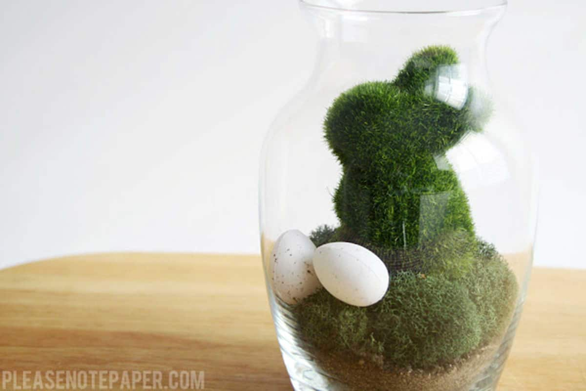 04-greenery-bunny-vase-easter-crafts