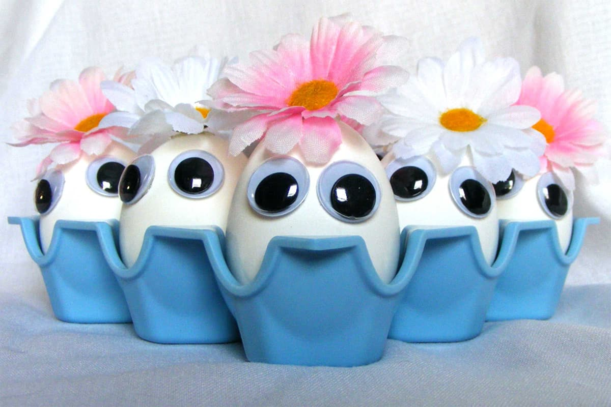 26-googly-eye-easter-eggs-easter-crafts-for-preschoolers