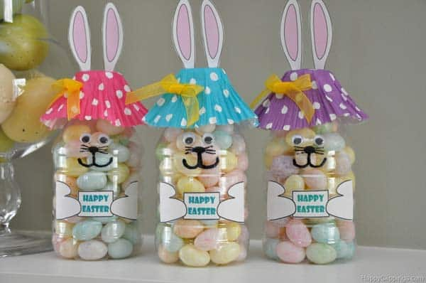 30 superb last minute easy easter crafts for your decor 30 superb inexpensive easy easter crafts for your negle Images