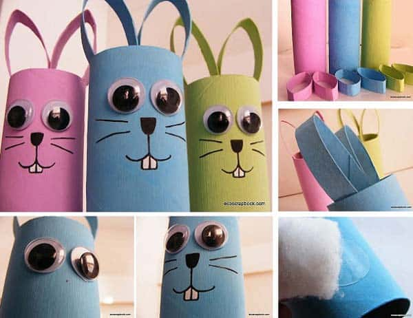 30-Superb-Inexpensive-Easy-Easter-Crafts-For-Your-Decor (13)