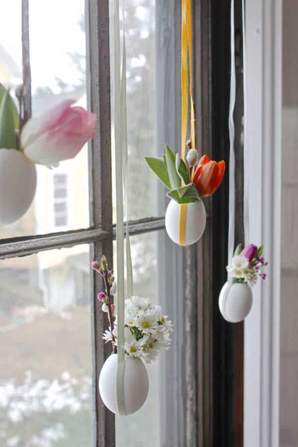 30-Superb-Inexpensive-Easy-Easter-Crafts-For-Your-Decor (14)