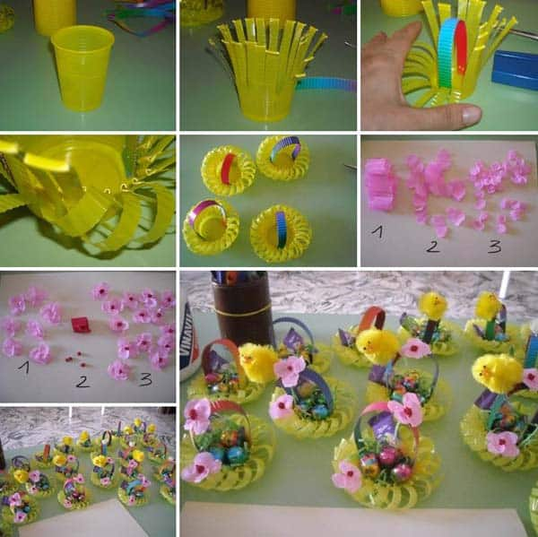 30-Superb-Inexpensive-Easy-Easter-Crafts-For-Your-Decor (16)