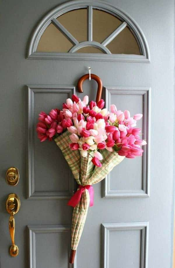 30-Superb-Inexpensive-Easy-Easter-Crafts-For-Your-Decor (18)