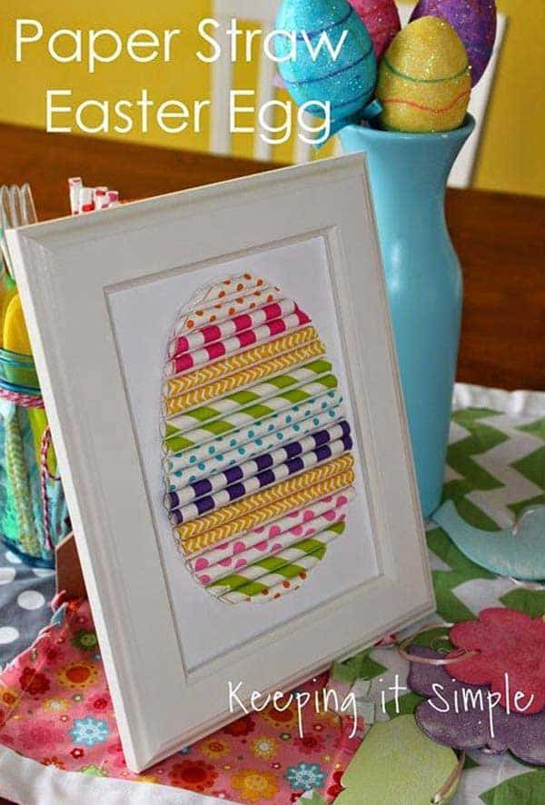 30-Superb-Inexpensive-Easy-Easter-Crafts-For-Your-Decor (2)