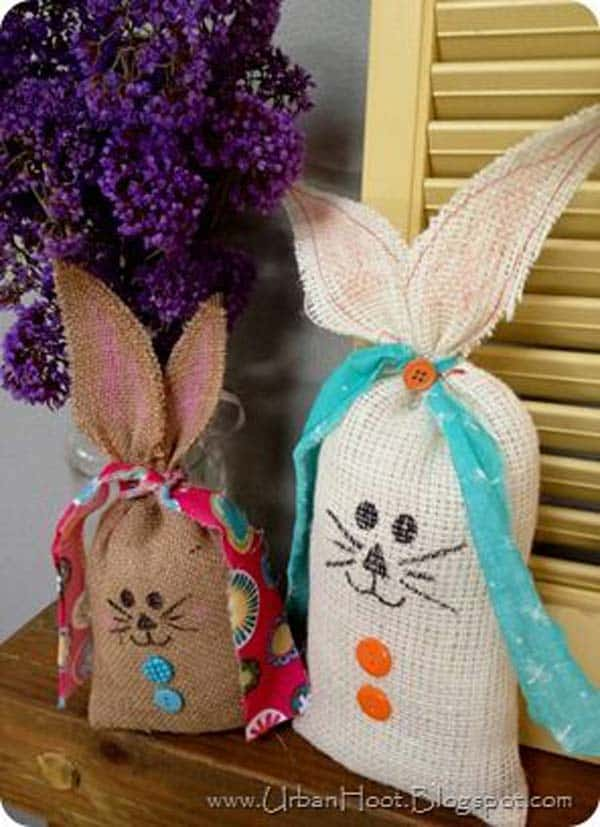30-Superb-Inexpensive-Easy-Easter-Crafts-For-Your-Decor (21)