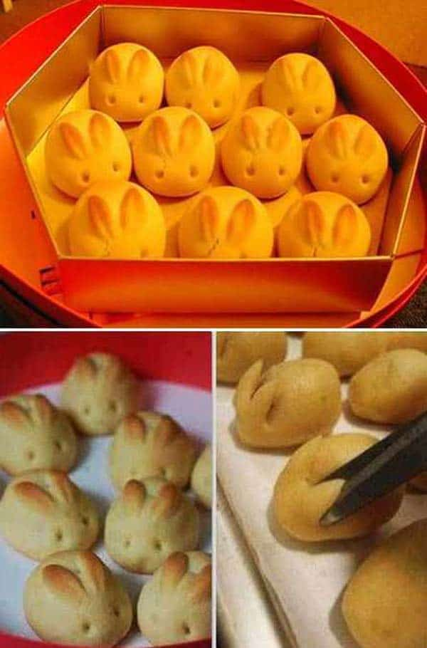 30-Superb-Inexpensive-Easy-Easter-Crafts-For-Your-Decor (25)