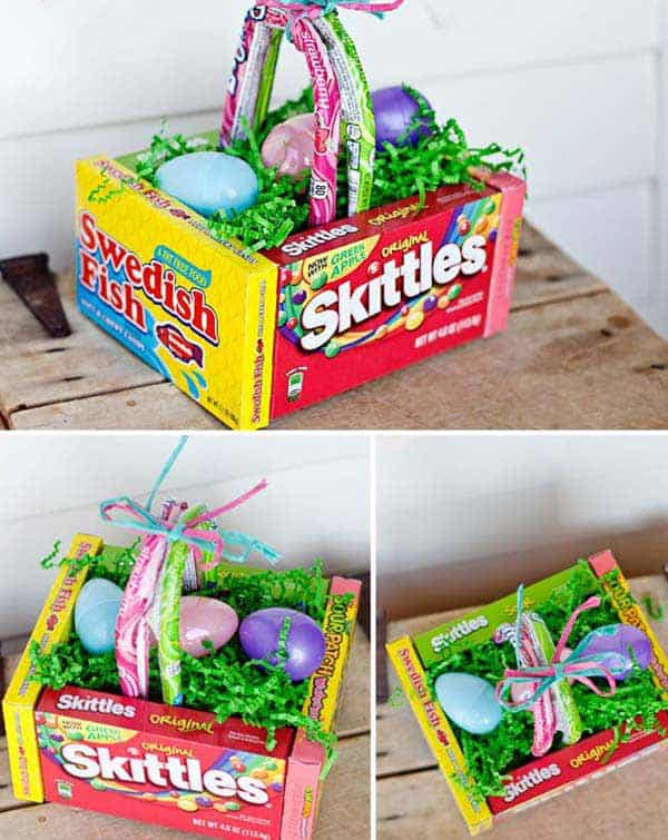 30-Superb-Inexpensive-Easy-Easter-Crafts-For-Your-Decor (5)