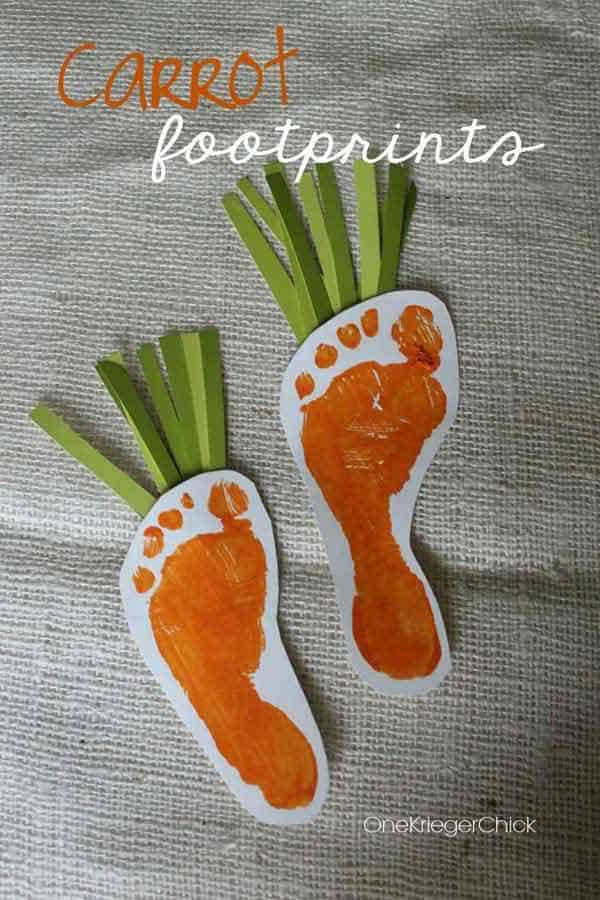 30-Superb-Inexpensive-Easy-Easter-Crafts-For-Your-Decor (6)