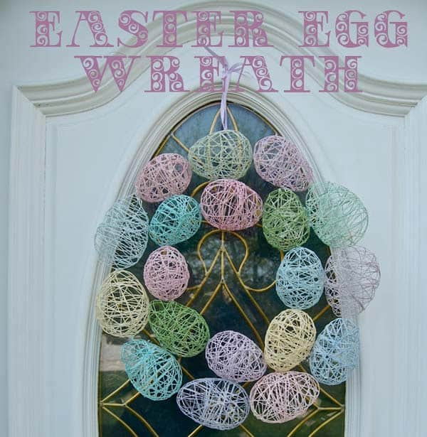 30-Superb-Inexpensive-Easy-Easter-Crafts-For-Your-Decor (7)