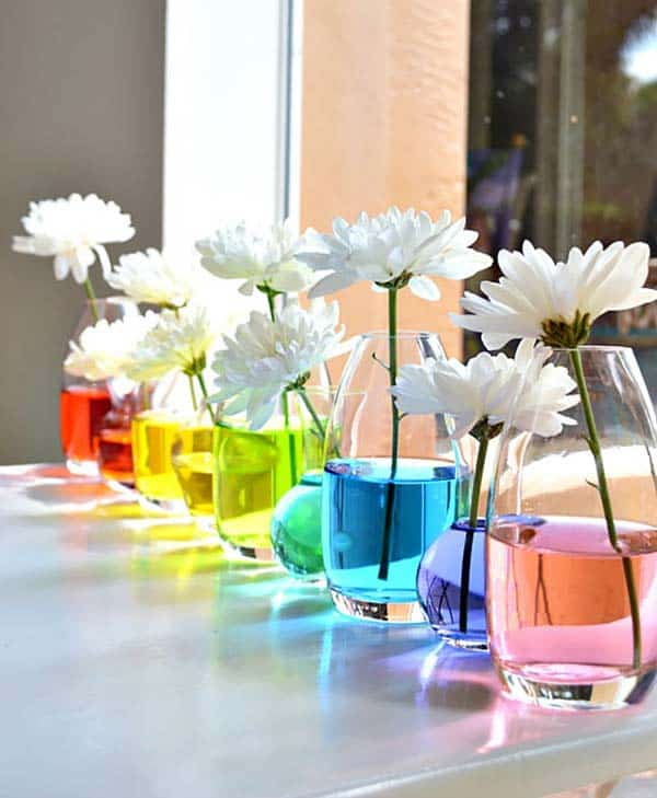 30-Superb-Inexpensive-Easy-Easter-Crafts-For-Your-Decor (8)